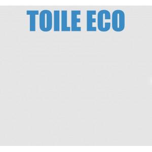 Toile Eco 210g
